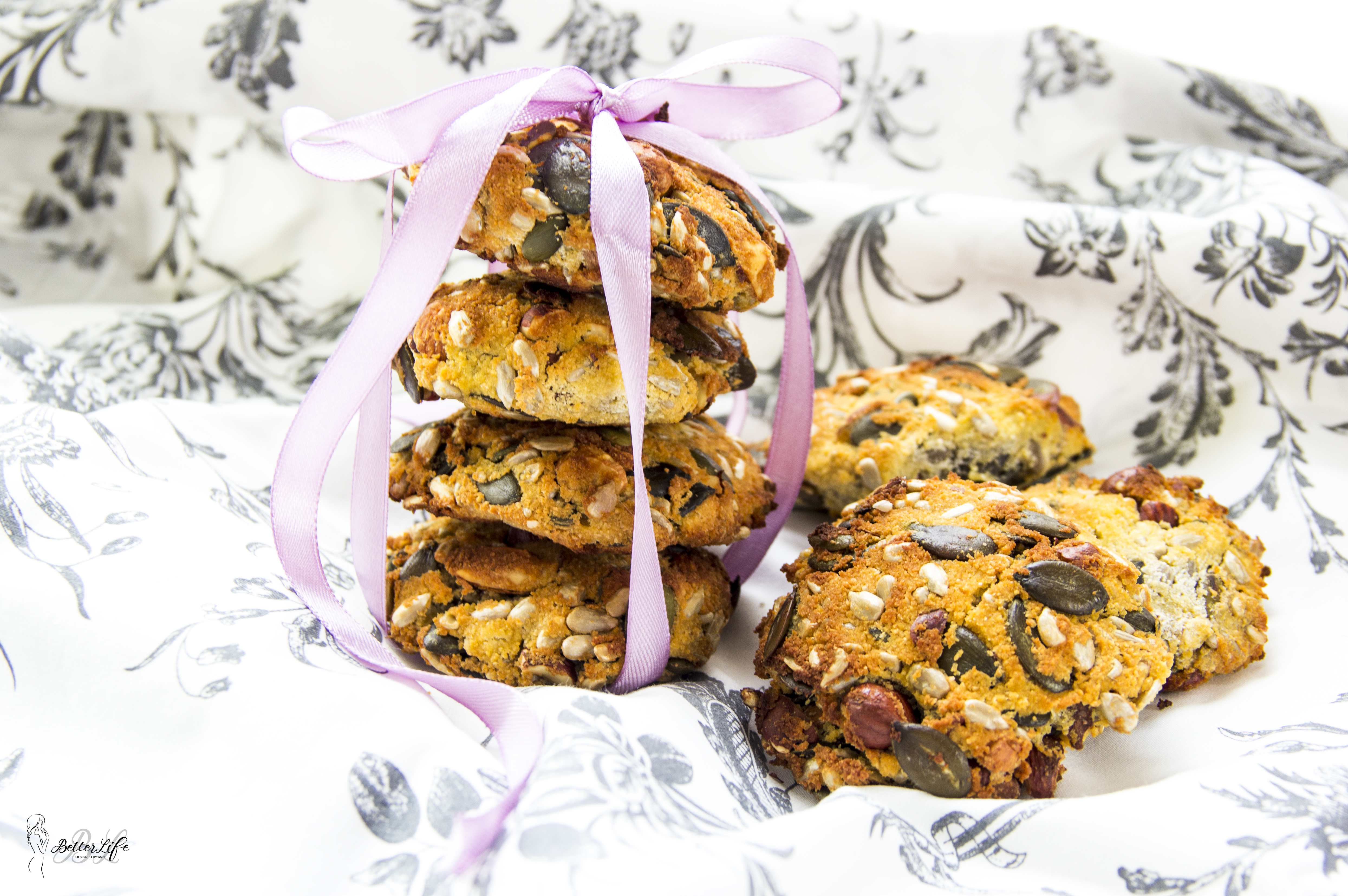 Cookies (: